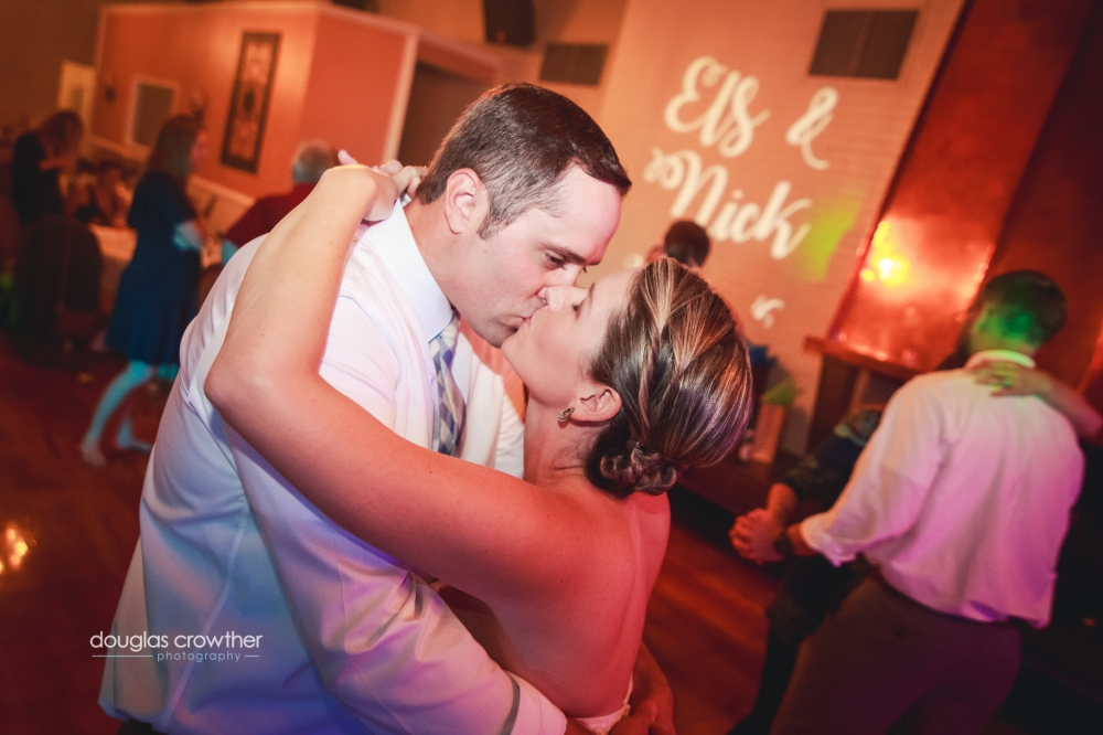 piotrowski_wedding_blog-97